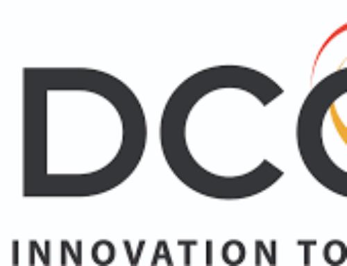 NanoBioFAB, Emerging BioTech Company, Earns TEDCO Funding
