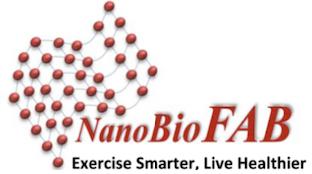 Nanobiofab Logo